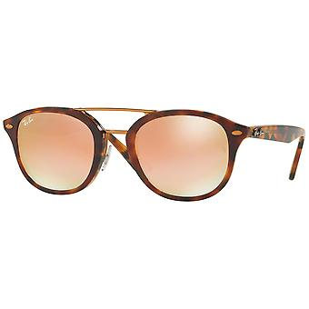 Ray-Ban RB2183-1127B9-53 Sonnenbrille
