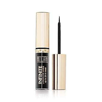 Milani Infinite Liquid Eye Liner 05 Everlast
