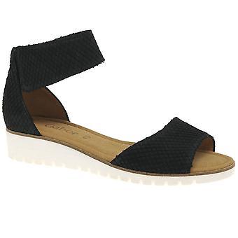 Gabor Geena femei Sandale