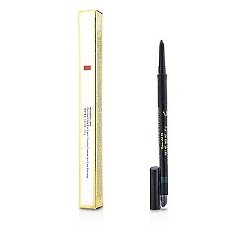 Beautiful Color Precision Glide Eyeliner - # 06 Emerald 0.35g/0.012oz