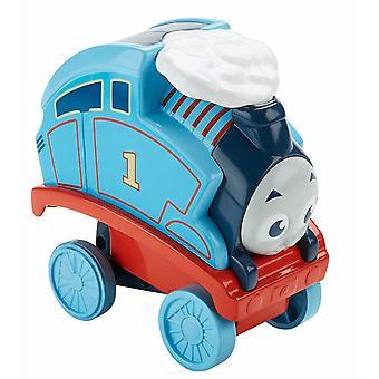 Thomas & Przyjaciele Mój pierwszy Thomas Zabawa Flip Thomas Pociąg
