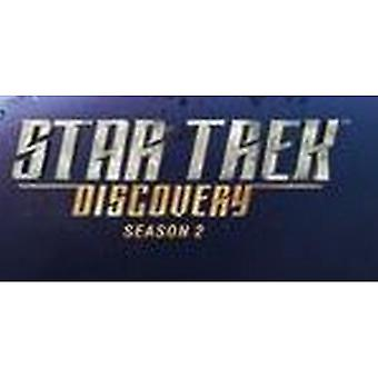 Star Trek Discovery Next Adventure 102 Poster