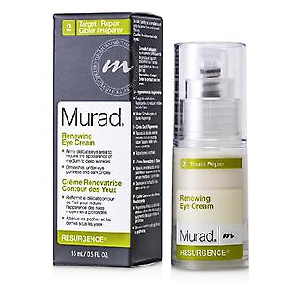 Murad Resurgence Renewing Eye Cream - 15ml/0.5oz