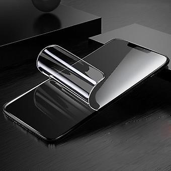 Iphone 11 Pro Max - Protecteur d'écran