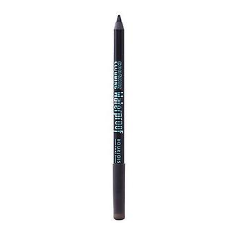Eyeliner Contour Clubbing Bourjois/013 - nuts about you 1,2 g