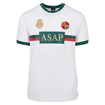 CAYLER && SONS Mäns T-shirt WL ASAP Polo