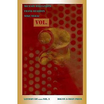 Lantern Lit vol. 2 by Haeflinger & Michael