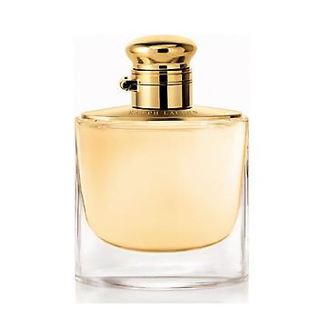 Ralph Lauren Woman Eau de Parfum 100ml