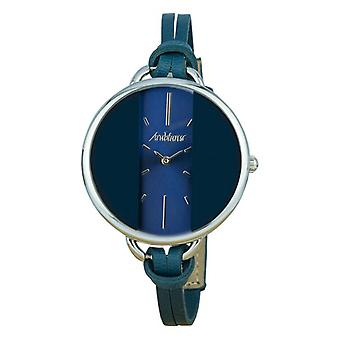 Ladies' Watch Arabians DBA2240A (39 mm)