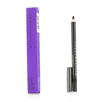 Luster glide silk infused eye liner earth 209838 1.2g/0.04oz