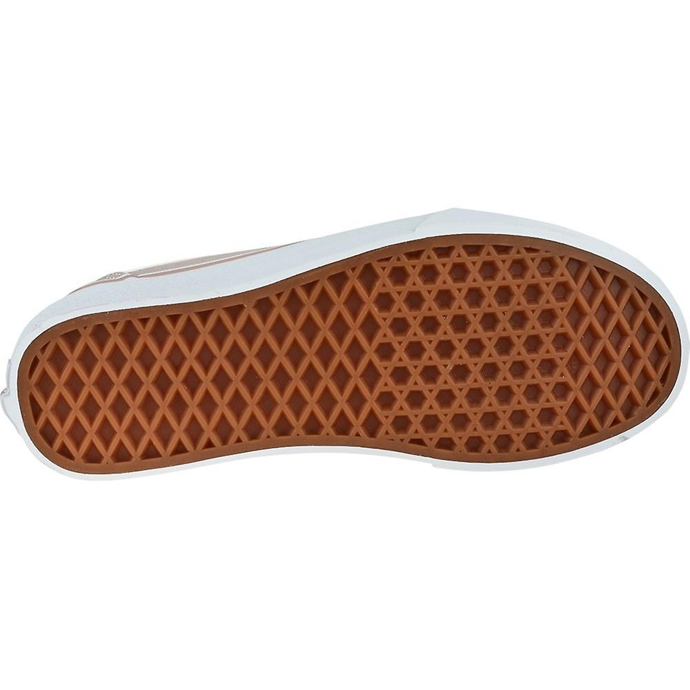 Vans WN Ward VN0A3IUNOLN1 deskorolka przez cały rok buty damskie TfQyr