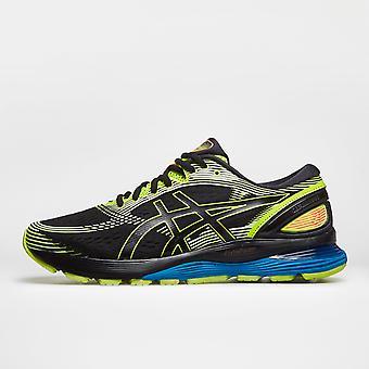 Asics Nimbus 21 Męskie buty do biegania