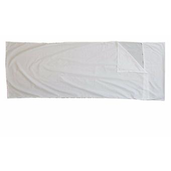 Yellowstone Sleeping bag liner