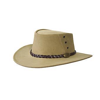 Jacaru 1154 kookaburra hat