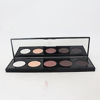 Bareminerals Bounce & Blur Eyeshadow Palette  / New With Box