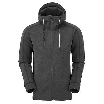 North Ridge  Men's Additions Hoody Black