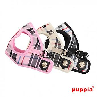 Puppia Arnes Junior Vest (Dogs , Collars, Leads and Harnesses , Harnesses)