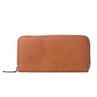 4896 Antica Toscana Women's wallets in Leather