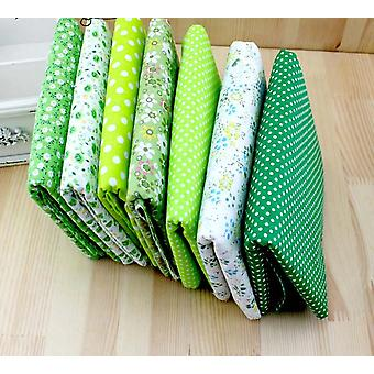 Cotton Fabric Charm Pack Patchwork Bundle Tilda Cloth Sewing