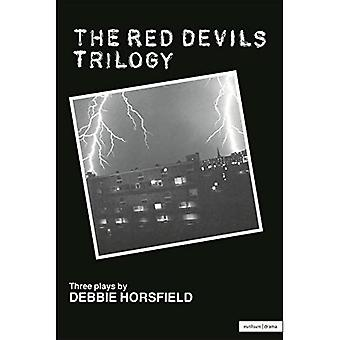 The Red Devils Trilogy (Modern Plays)