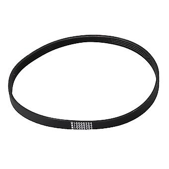 w10006384 Washer Drive Belt