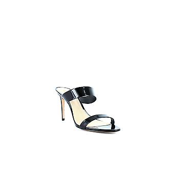 Schutz | Leia High-Heel Sandalen