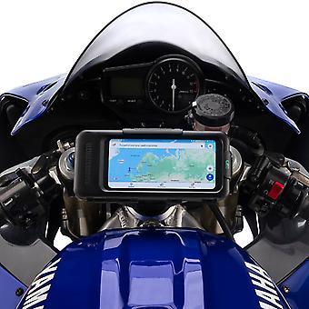 Huawei p series sportsbike tough universal hard case (gen1) mount kit