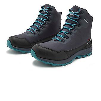 Dachstein Cougar GORE-TEX Women's Walking Boots