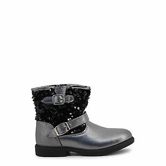 Shone - 234021- kids fall/winter ankle boots
