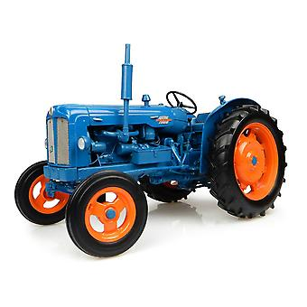 Fordson Power Major Diecast Model Tractor