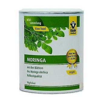 Moringa Powder 80 g