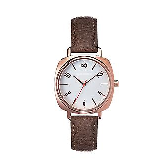 Mark maddox watch yaletown mc0100-15