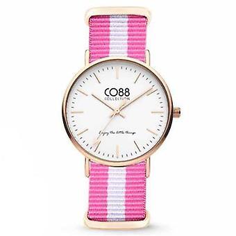 Co88 horloge 8cw-10026