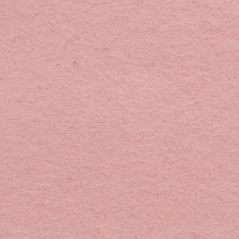 Dolls House Blush Pink Self Adhesive Carpet Miniature Wall To Wall Flooring