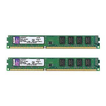 Ram For Pc Memory