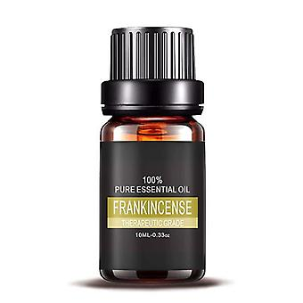 10ml Pure Plant Essential Oils For Aromatic Diffusers