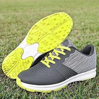 New Waterproof, Outdoor Training Sneakers Shoes