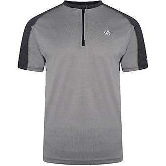 Dare 2b Mens Aces II Lichtgewicht Wicking Jersey T Shirt