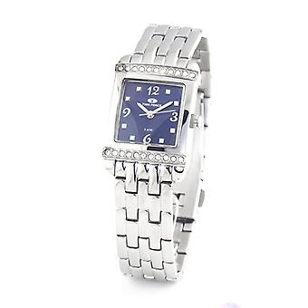 Damenuhr Time Force TF2067L-03M (Ø 23 mm)