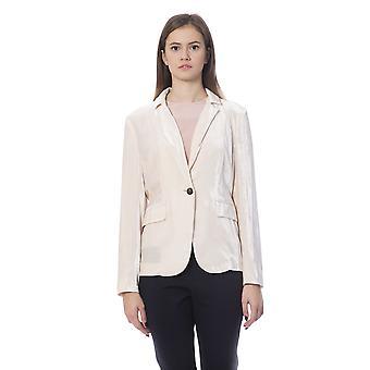 Rosa Jackets & Coat