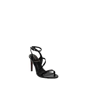 BCBGeneration | Amilia Strappy Heeled Sandals