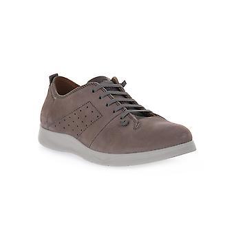 Grunland grå myco skor