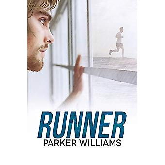 Runner by Parker Williams - 9781635338102 Book