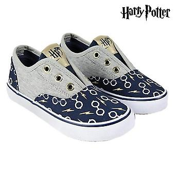 Casual trenere harry potter 73586
