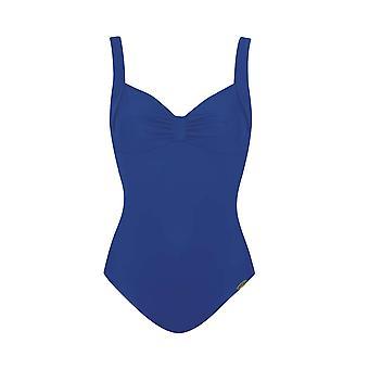 Sunflair 22624 Women's Swimsuit