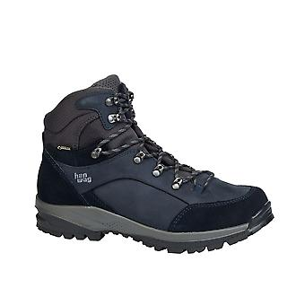 Hanwag Ladies Banks Straight Fit Extra GTX Boot