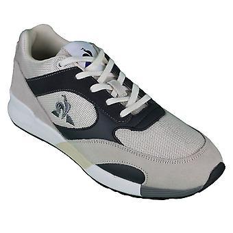 LE COQ SPORTIF Lcr r750 2110142 - calzado hombre