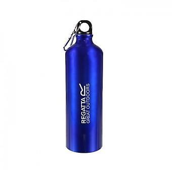 Bottiglia d'acqua Regatta 1L
