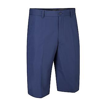 Pantaloni scurți de golf Stuburt Tech