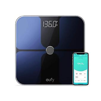 Smart Scale with Bluetooth